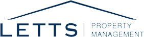 Letts Investment Realty and Property Management