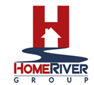 HomeRiver Group - Logo